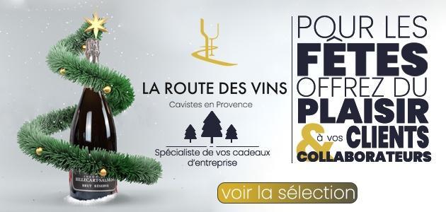 Bandeau_pour_les_pro.jpg
