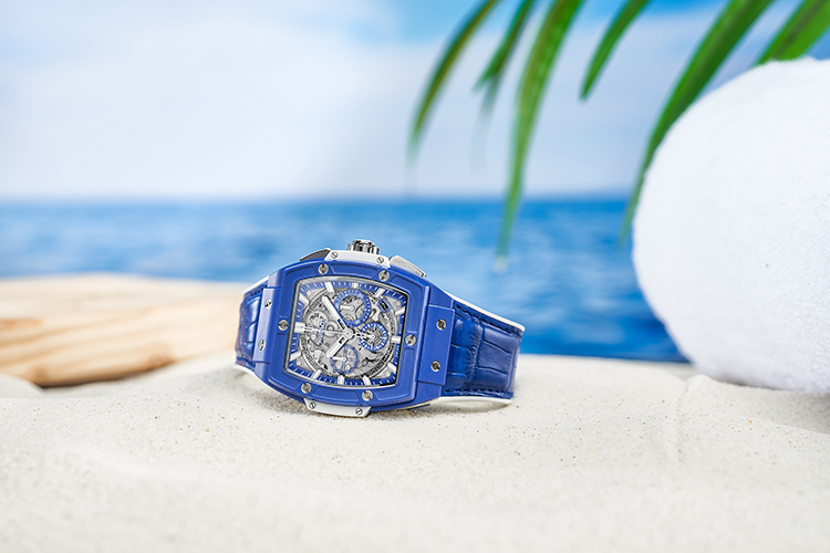 Spirit of Big Bang Blue 42mm.jpg