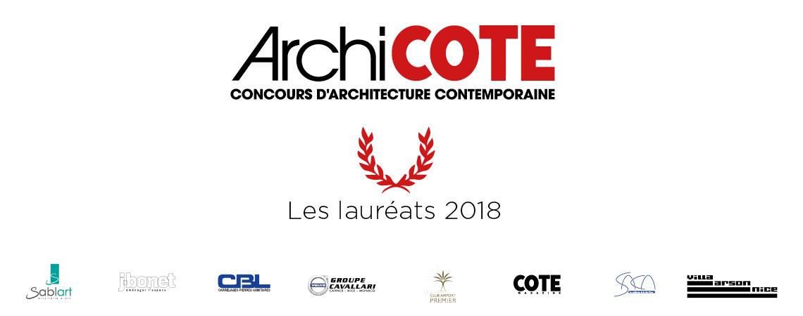 ARCHICOTE_2018