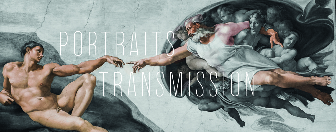 Portraits_transmitions