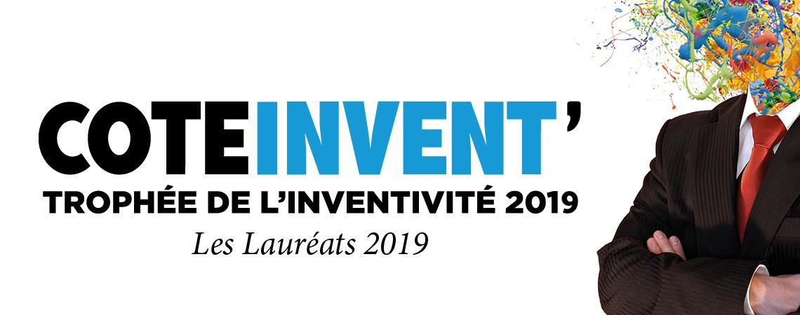 bandeau_slider_COTEINVENT_2019