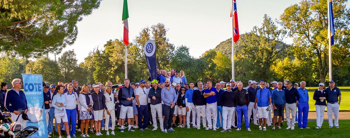 golf_final