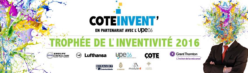 COTE-INVENT'_2016
