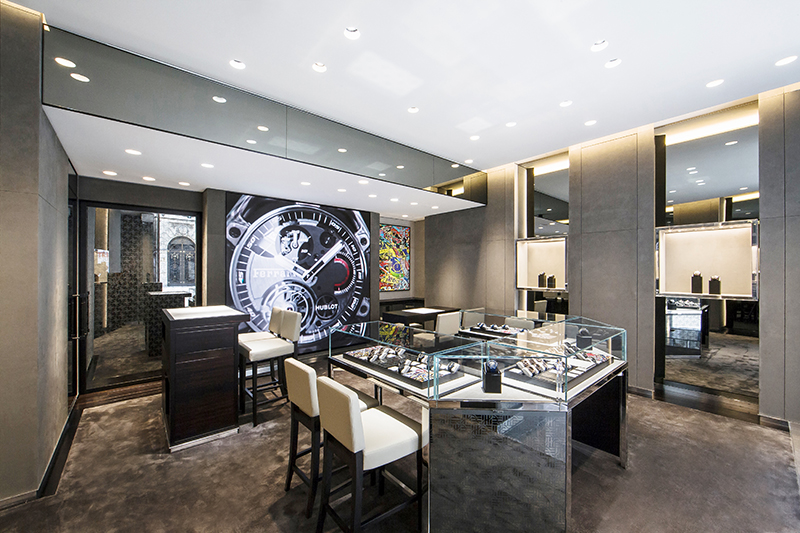 boutique-HUBLOT-Charron-2.jpg