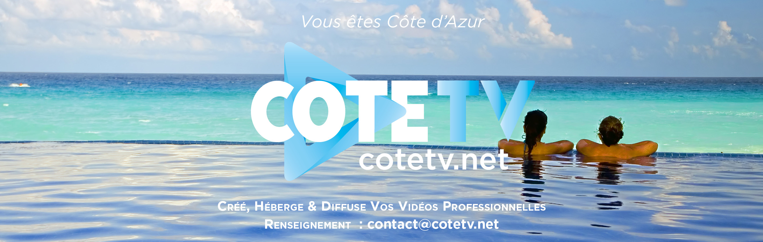 cote-tv_autopromo web3.jpg