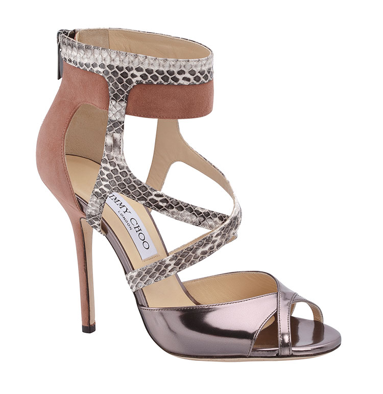 jimmy-choo-serpent
