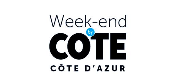 Week end by cote AZUR mini